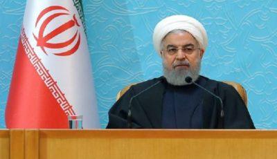 آمریکا قادر به جلوگیری از پیشرفت ایران نیست