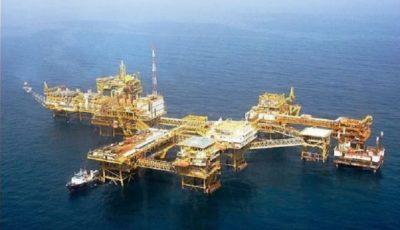 تشدید اختلافات نفتی کویت و عربستان
