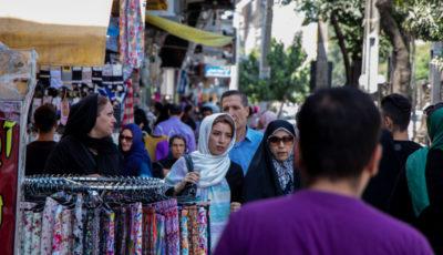 ادامه روند صعودی تورم سالانه / کمترین افزایش قیمت کالاها در خرداد ماه