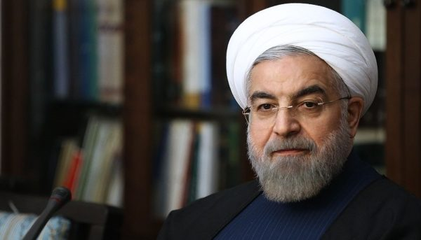 اروپا در بحث برجام از آمریکا نگران باشد نه ایران