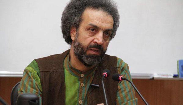 تحلیل محسن رنانی از نوسانات ارزی/دولت نرخ ارز را آزاد کند