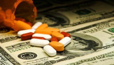 درخواست شفافسازی ارزی در حوزه تجهیزات پزشکی