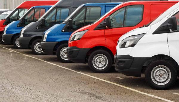 آغاز گشایش در واردات خودرو/ثبت سفارش کدام خودروها باز شد؟