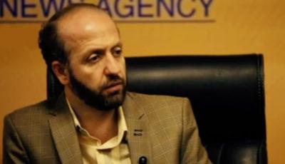 انتقادات تند مدیر یک پیامرسان داخلی / پیامرسان مورد حمایت دولت تا چند ماه دیگر از بین میرود
