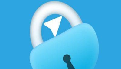 تلگرام بهدنبال ایجاد قلعه دیجیتال بود