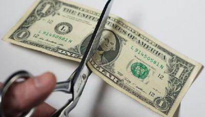 اروپا بهدنبال بهانهای برای به زیر کشیدن دلار