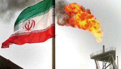 رشد ۵۵٫۱ درصدی درآمدهای نفتی در هفت ماهه امسال