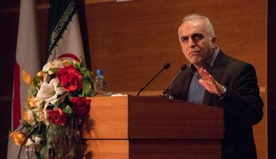 ماموریتهای دژپسند برای رئیس جدید گمرک؛گمرک یک نقش سنتی فشل ندارد