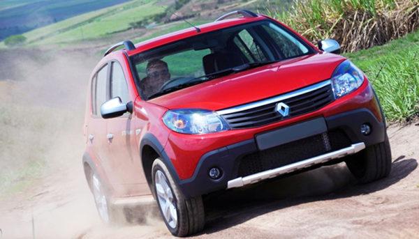 جایگزینی خودروهای خانواده رنو با پراید و تیبا، اختیاری است