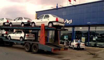 آخرین تغییرات در تحویل خودروهای پیشفروش/آغاز فصل بدعهدی خودروسازان