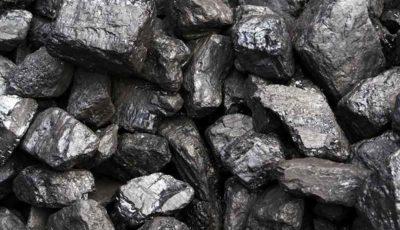 پیک تقاضا برای سوخت کثیف تا ۲ دهه دیگر