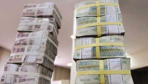 جزئیات بدهی بانکها به بانک مرکزی