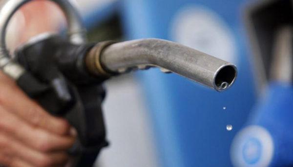 سوخت تا پایان سال سهمیهبندی میشود