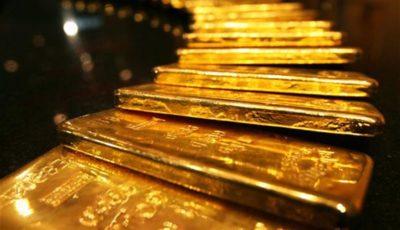 خروج انگلیس از اتحادیه اروپا موجب افزایش تقاضا برای طلا خواهد شد