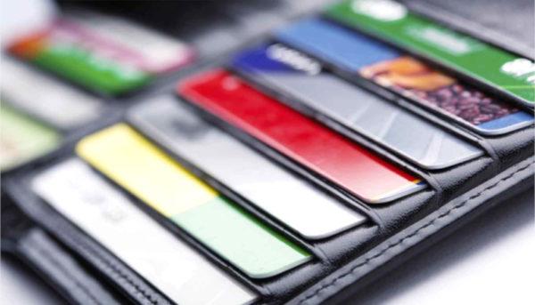 درگاه پرداخت اینترنتی چگونه کار میکند؟