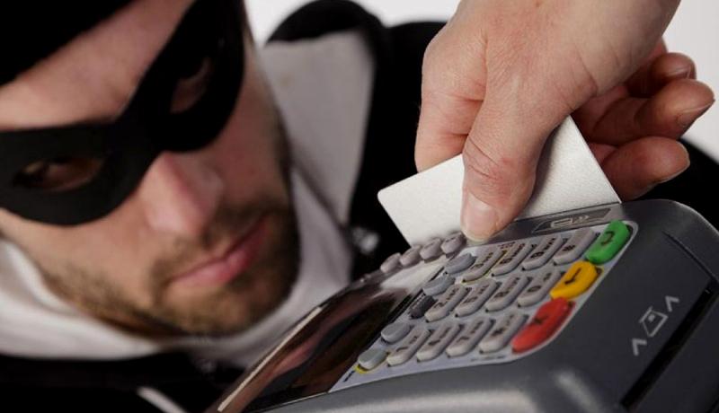 دزدین اطلاعات کارت بانکی درگاههای پرداخت اینترنتی