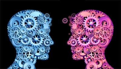 جانبداریهایی که ما را از تفکر منطقی باز میدارند