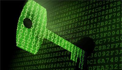 هک اطلاعات سازمان فنی و حرفهای صحت دارد؟