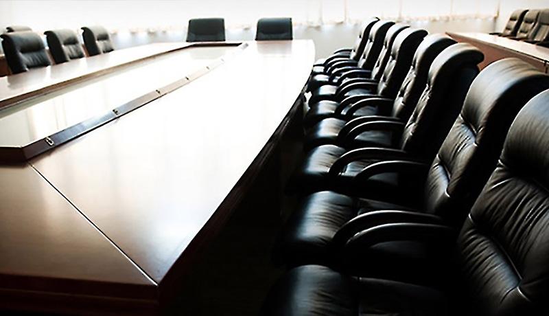 هیئتمدیره منابع انسانی طرح کسبوکار