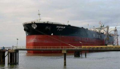 تاثیر واقعی معافیت از تحریمها بر قیمت نفت