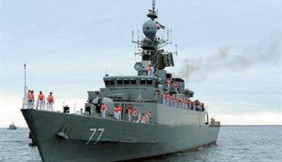 رویترز خبر توقیف کشتی سعودی را تکذیب کرد