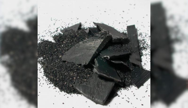 فلز توریوم انرژی هستهای زمین پاک