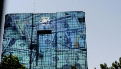 اخطار رئیس جمهور جدیتر شد / اولتیماتوم ارزی بانک مرکزی به صادرکنندگان