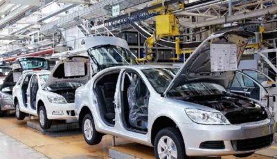 عاقبت خودروسازان چینی در ایران