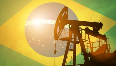 «ترامپ برزیل» چه نقشهای برای اقتصاد برزیل دارد؟