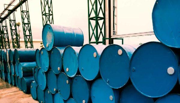 گذشته و آینده قیمت نفت/سیاستهای ترامپ چقدر بر قیمت نفت تاثیرگذار است؟