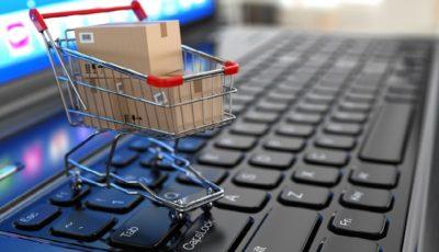 محبوبترین سامانههای پرداخت آنلاین را بشناسید