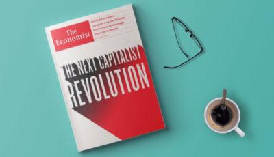 انقلابی اقتصادی برای گریز از پوپولیسم