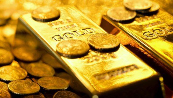 آرامش در بازار طلا حاکم است / قیمتها حبابی نیست