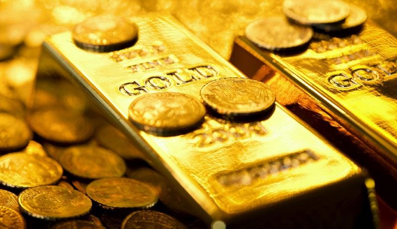 تداوم سقوط قیمت سکه در بازار