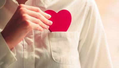 از منابع انسانی با عشق: مهمترین داراییِ ما شمایید!