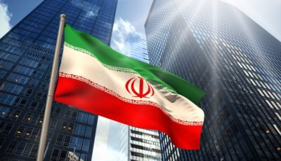 پیشبینی اقتصاد ایران در سال ۲۰۲۲