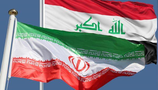 حضور متفاوت تجار ایرانی در عراق/رایزنی برای تجارت ۲۲ میلیارد دلاری