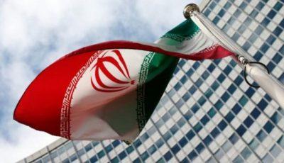 آغاز بازگشت تحریمها علیه ۷۰۰ شخص، نهاد و شرکت نفتی