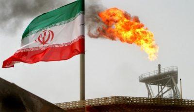 توافق میان ایران و آمریکا چقدر محتمل است؟