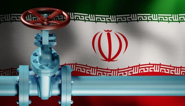 ۳ بازنده اصلی تحریمهای نفتی ایران