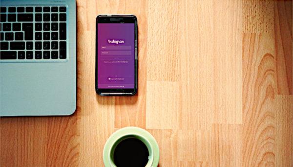 شبکههای اجتماعی؛ تمرکزفروشی