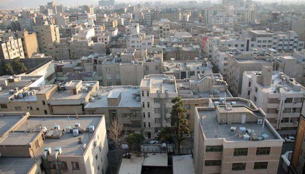 مسکن تا پایان سال گران نمیشود / متوسط قیمت خانه در تهران از ۱۰ تا ۱۵ میلیون