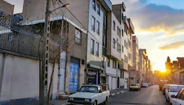 کف بازار / قیمت آپارتمان منطقه ۱۸ در آبان ماه ۱۳۹۷
