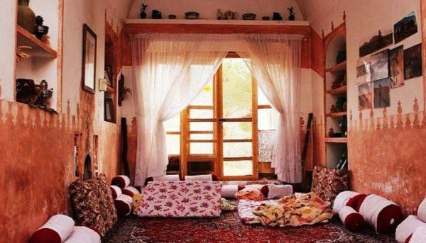 گردشگری خاطرهانگیز در هتلهای بیستاره