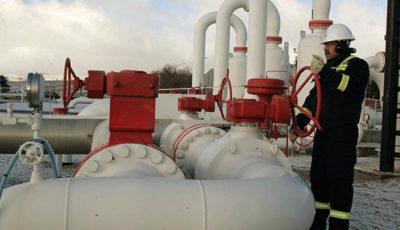 معافیت ۴۵ روزه آمریکا به عراق برای واردات برق و گاز از ایران