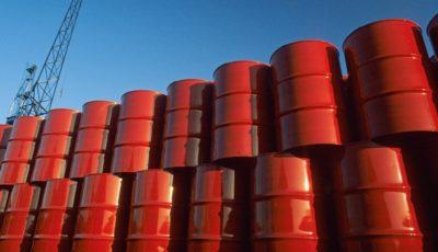 پیشبینی قیمت نفت در آینده/آیا ارزانی نفت در راه است؟