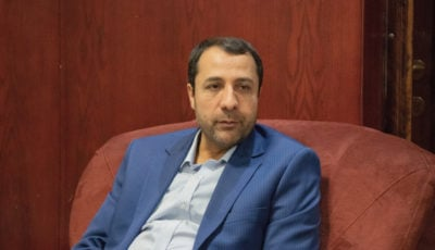 توصیه رئیس اسبق سازمان بورس به غیرحرفهایها