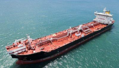 8 کشور معافشده از تحریمها چقدر میتوانند از ایران نفت بخرند؟