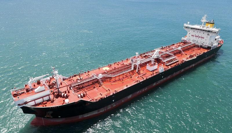 ۸ کشور معافشده از تحریمها چقدر میتوانند از ایران نفت بخرند؟