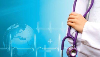کمتوجهی دولت در برندسازی خدمات سلامت